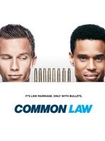 Common Law- Seriesaddict